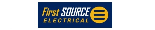 First SOURCE Electrical - order online