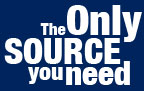 First SOURCE Electrical - The Only Source You Need